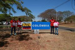 2019.09.12-Ato-Embaixada-Colombia_fotos-ECOM-7