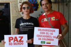 2019.09.12-Ato-Embaixada-Colombia_fotos-ECOM-9