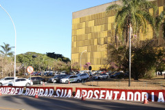 2019.07.10-Ato-na-Camara-dos-Deputados_fotosECOM-14