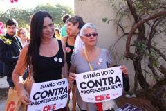 2019.07.10-Ato-na-Camara-dos-Deputados_fotosECOM-15