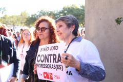 2019.07.10-Ato-na-Camara-dos-Deputados_fotosECOM-16