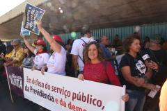 2019.07.10-Ato-na-Camara-dos-Deputados_fotosECOM-18