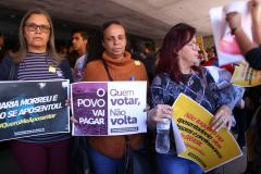2019.07.10-Ato-na-Camara-dos-Deputados_fotosECOM-5