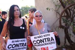 2019.07.10-Ato-na-Camara-dos-Deputados_fotosECOM-9