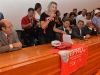 2017.04.04_Ato na camara legislativa_Deva Garcia (12)