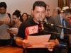 2017.04.04_Ato na camara legislativa_Deva Garcia (13)