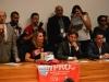 2017.04.04_Ato na camara legislativa_Deva Garcia (17)