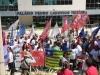2016.02.02 - Ato Nacional Contra as O.S. na Educacao_ECOM_Foto (1)