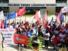 2016.02.02 - Ato Nacional Contra as O.S. na Educacao_ECOM_Foto (11)