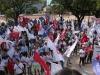 2016.02.02 - Ato Nacional Contra as O.S. na Educacao_ECOM_Foto (13)