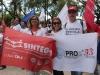 2016.02.02 - Ato Nacional Contra as O.S. na Educacao_ECOM_Foto (14)
