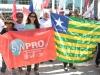 2016.02.02 - Ato Nacional Contra as O.S. na Educacao_ECOM_Foto (15)