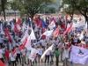 2016.02.02 - Ato Nacional Contra as O.S. na Educacao_ECOM_Foto (2)