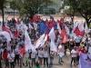 2016.02.02 - Ato Nacional Contra as O.S. na Educacao_ECOM_Foto (6)