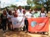2016.02.02 - Ato Nacional Contra as O.S. na Educacao_ECOM_Foto (8)