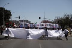 2019.07.12-Ato-pela-Educacao-Museu-Nacional-da-Republica_fotos-ECOM-13
