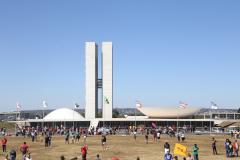 2019.07.12-Ato-pela-Educacao-Museu-Nacional-da-Republica_fotos-ECOM-20