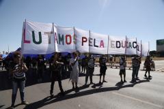 2019.07.12-Ato-pela-Educacao-Museu-Nacional-da-Republica_fotos-ECOM-3