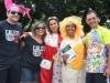 2015.11.08 - Ato Politico Cultural da CUT Brasilia_Foto (19)