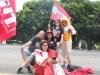 2015.11.08 - Ato Politico Cultural da CUT Brasilia_Foto (2)