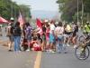 2015.11.08 - Ato Politico Cultural da CUT Brasilia_Foto (3)