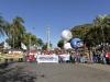 2017.06.30_Ato praca do relogio_fotos Deva Garcia (2)