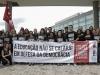 2015.05.05_Ato Público -Foto (10)