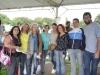 08-12-14_ato-publico_foto-1