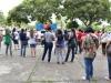 2016.02.24_Ato Politico orientadores educacionais_foto Deva Garcia - Foto (11)