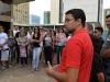 2016.02.24_Ato Politico orientadores educacionais_foto Deva Garcia - Foto (15)