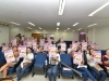 2016.02.24_Ato Politico orientadores educacionais_foto Deva Garcia - Foto (6)
