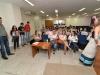 2016.02.24_Ato Politico orientadores educacionais_foto Deva Garcia - Foto (7)