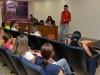 2016.02.24_Ato Politico orientadores educacionais_foto Deva Garcia - Foto (8)