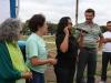 18-11-14_ato-publico_foto-7