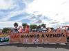 2016.03.31 - Ato publico em defesa da democracia_Deva Garcia_Foto (2)