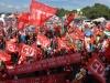 2016.03.31 - Ato publico em defesa da democracia_Deva Garcia_Foto (3)