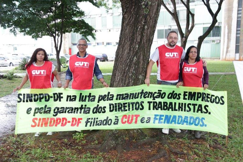 2015.01.28 - Ato Público pelo Dia Nacional de Lutas em Defesa dos Direitos e do Emprego_Foto (19)