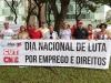 2015.01.28 - Ato Público pelo Dia Nacional de Lutas em Defesa dos Direitos e do Emprego_Foto (12)
