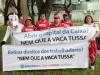 2015.01.28 - Ato Público pelo Dia Nacional de Lutas em Defesa dos Direitos e do Emprego_Foto (16)