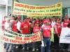 2015.01.28 - Ato Público pelo Dia Nacional de Lutas em Defesa dos Direitos e do Emprego_Foto (8)