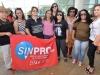 2017.09.19_Ato Publico PL do espanto-fotos Deva Garcia (11)
