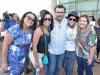 2017.09.19_Ato Publico PL do espanto-fotos Deva Garcia (13)