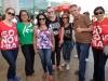 2017.09.19_Ato Publico PL do espanto-fotos Deva Garcia (14)