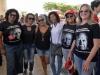 2017.09.19_Ato Publico PL do espanto-fotos Deva Garcia (20)