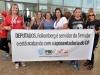 2017.09.19_Ato Publico PL do espanto-fotos Deva Garcia (3)