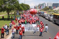2019.10.30-Ato-soberania-direitos-e-empregos_fotos-ECOM-17