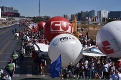 2019.08.13_Paralisacao-Nacional-_fotos-Joelma-Bomfim-1