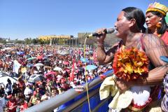 2019.08.13_Paralisacao-Nacional-_fotos-Joelma-Bomfim-10