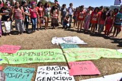 2019.08.13_Paralisacao-Nacional-_fotos-Joelma-Bomfim-13