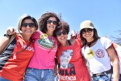2019.08.13_Paralisacao-Nacional-_fotos-Joelma-Bomfim-15